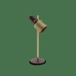 Bedroom Decor Iideas- Herschel table lamp