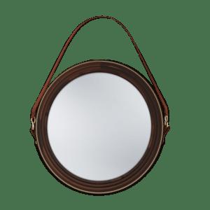 Bedroom Decor Ideas- Reynolds Mirror