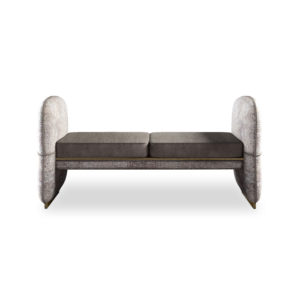 Bench Style- Tennessee Bench