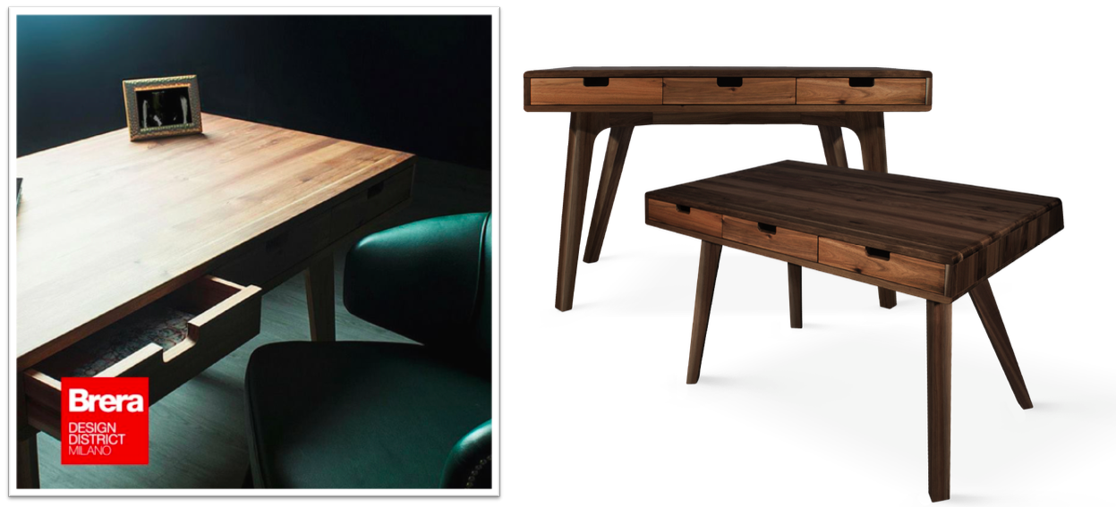 brera-fair-desk-wood