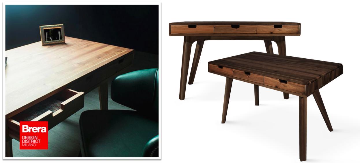 brera-fair-desk-wood