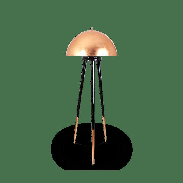Brera Floor Lamp by Creativemary