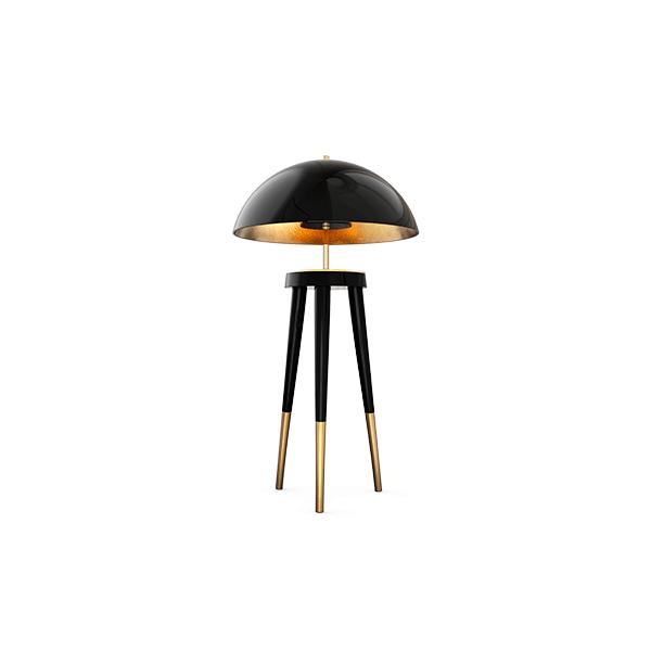 Brera Table Lamp by Creativemary