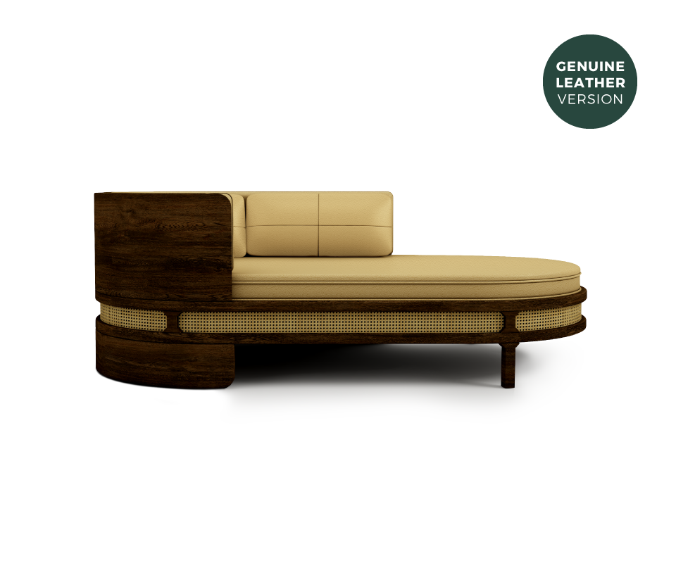 chaise-longue-wood-tailorsclub