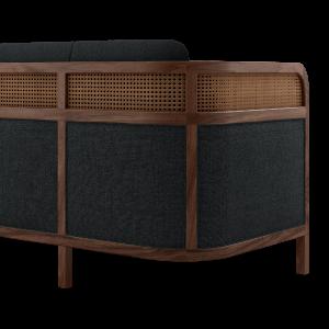 Crockford Sofa