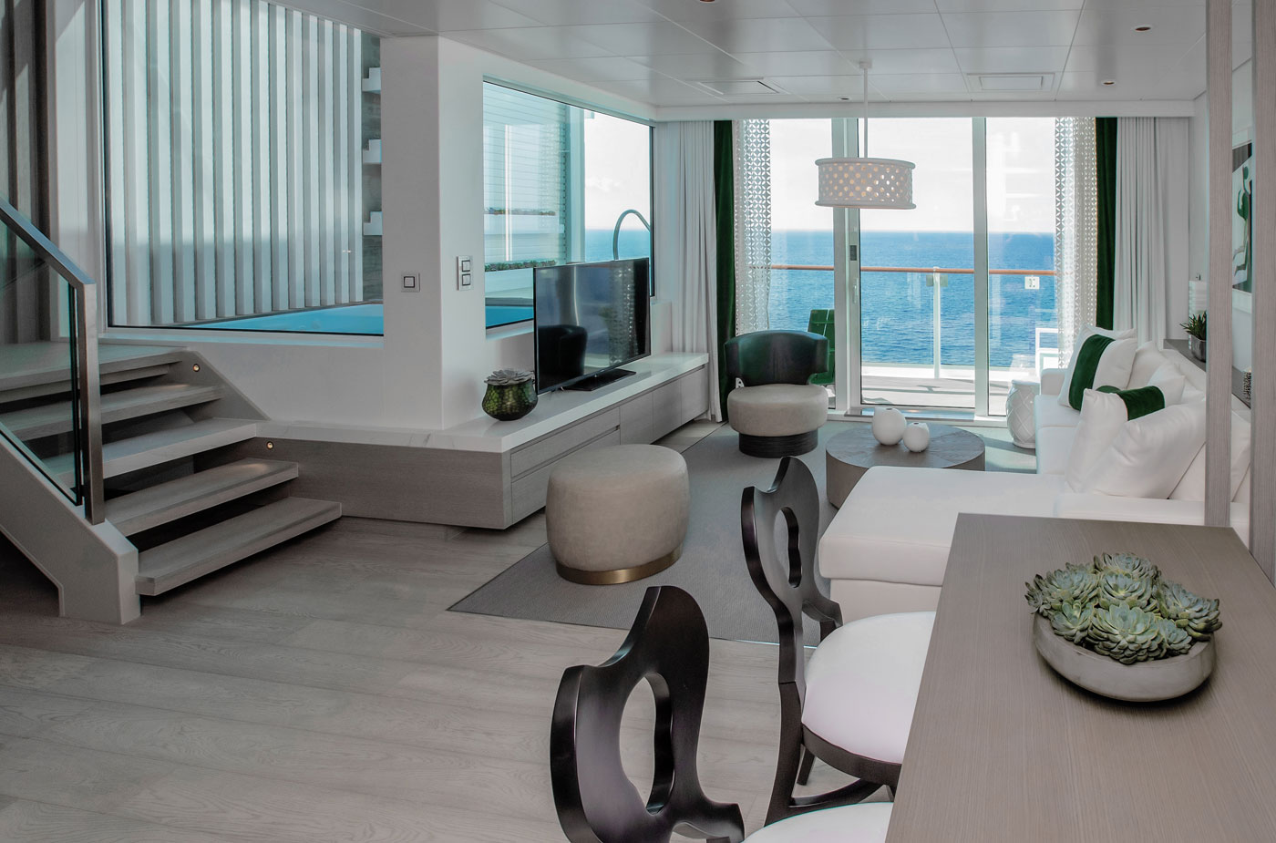 cruise-ship-celebrity-cruise-interior-decor-luxury-design1