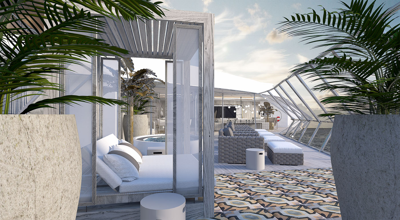 cruise-ship-celebrity-cruise-interior-decor-luxury-design1