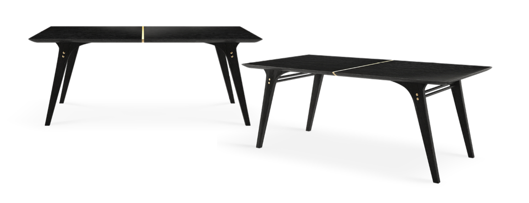dining-table-contemporary-black-wood