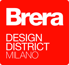 Brera-design-disctrict-milano