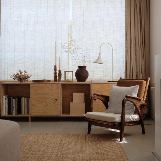 earth-tones-living-room-decor-trend
