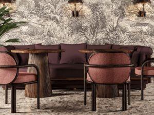earth-tones-trend-decor-color-living-room-furniture