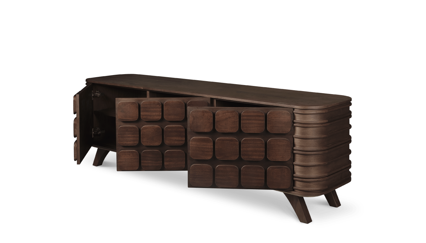 Elliott Sideboard