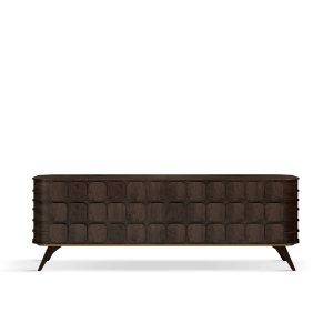 Elliott Sideboard