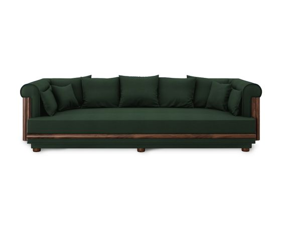 forest-green-sofa-trend-decor