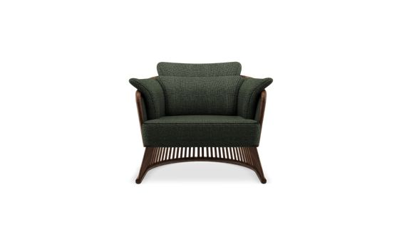 forest-green-trend-armchair