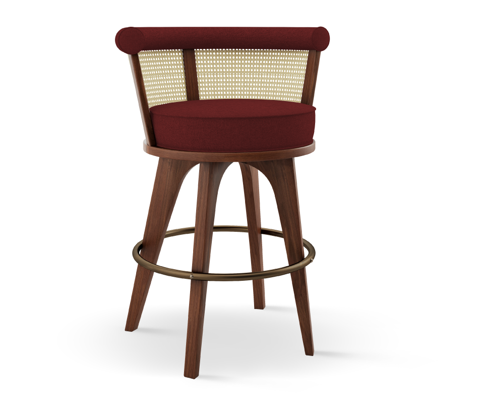 George Bar Chair
