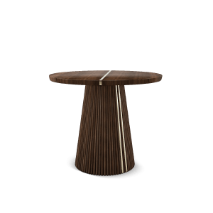Henry II Dining Table