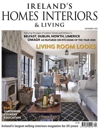 Home Interiors & Living Cover - Brummel Bar Stool