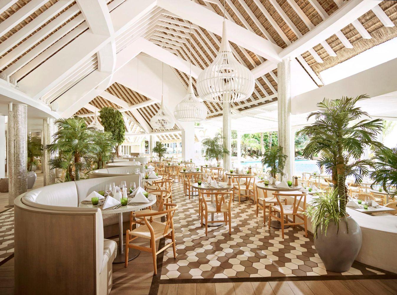 hotel-mauritius-design-decor-luxury1