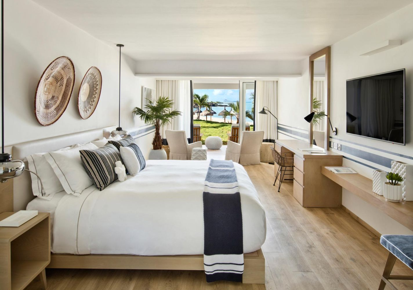 hotel-mauritius-design-decor-luxury1