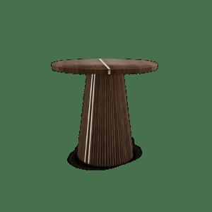 india mahdavi- interior design project-henry-coffee-table-2