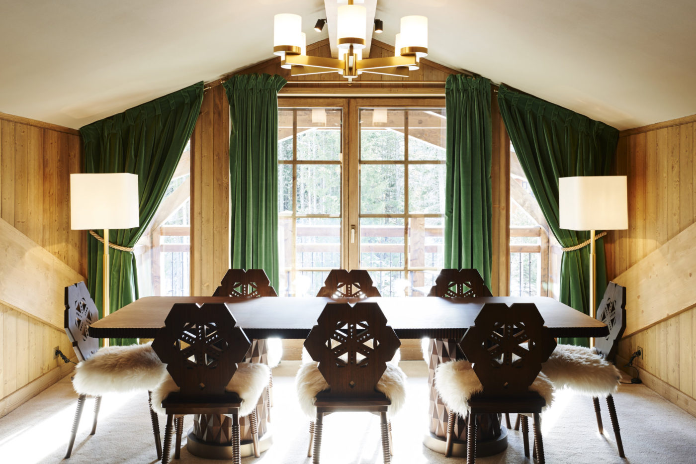 India Mahdavi- Interior Design Projects-lapogee_2010_hotel