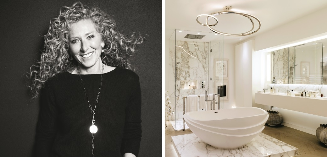 kelly-hoppen-astonashing-designer