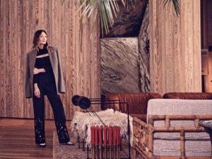 Kelly Wearstler Design Project - Santa Monica Proper Hotel