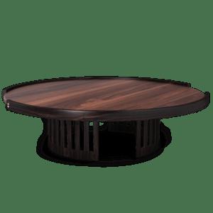 kelly-wearstler-design-project-santa-monica-proper-hotel-Richard-center-table-1