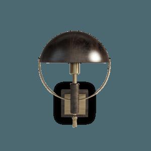 kelly-wearstler-interior design project- santa monica proper hotel Faraday-wall-lamp-1-1