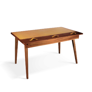 Kipling Desk