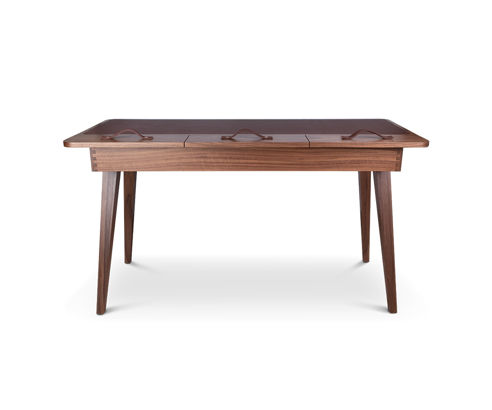 kipling desk 1 2
