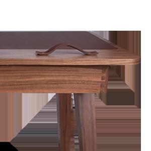 kipling desk hover