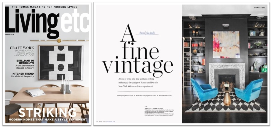 living-etc-magazine-top-interior-design-magazines