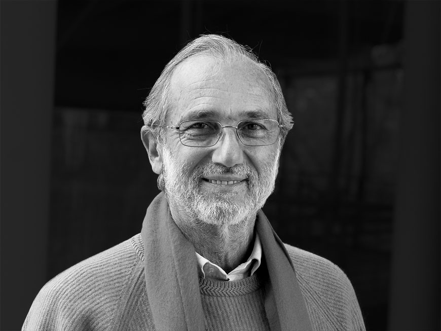 Most known Architects- Renzo Piano