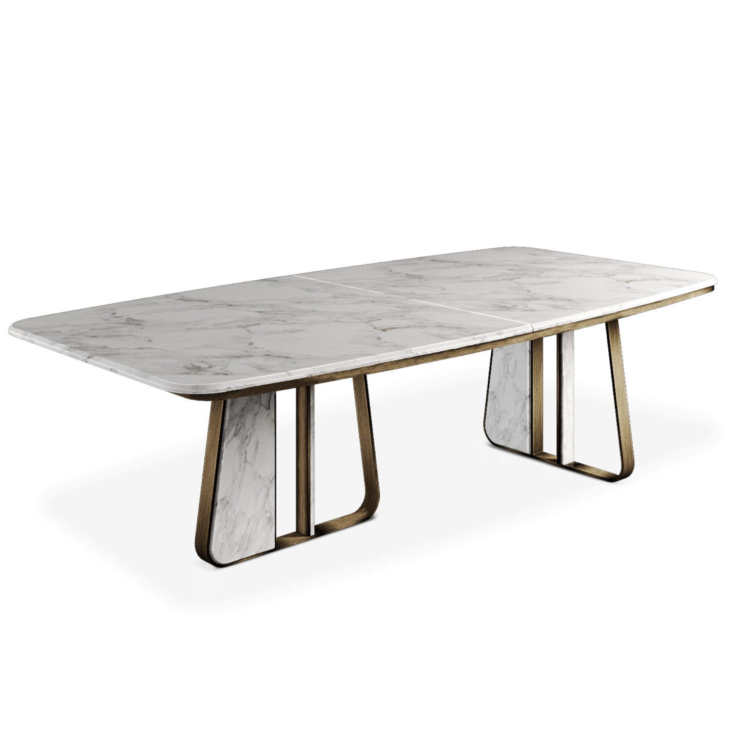 Kenai Dining Table