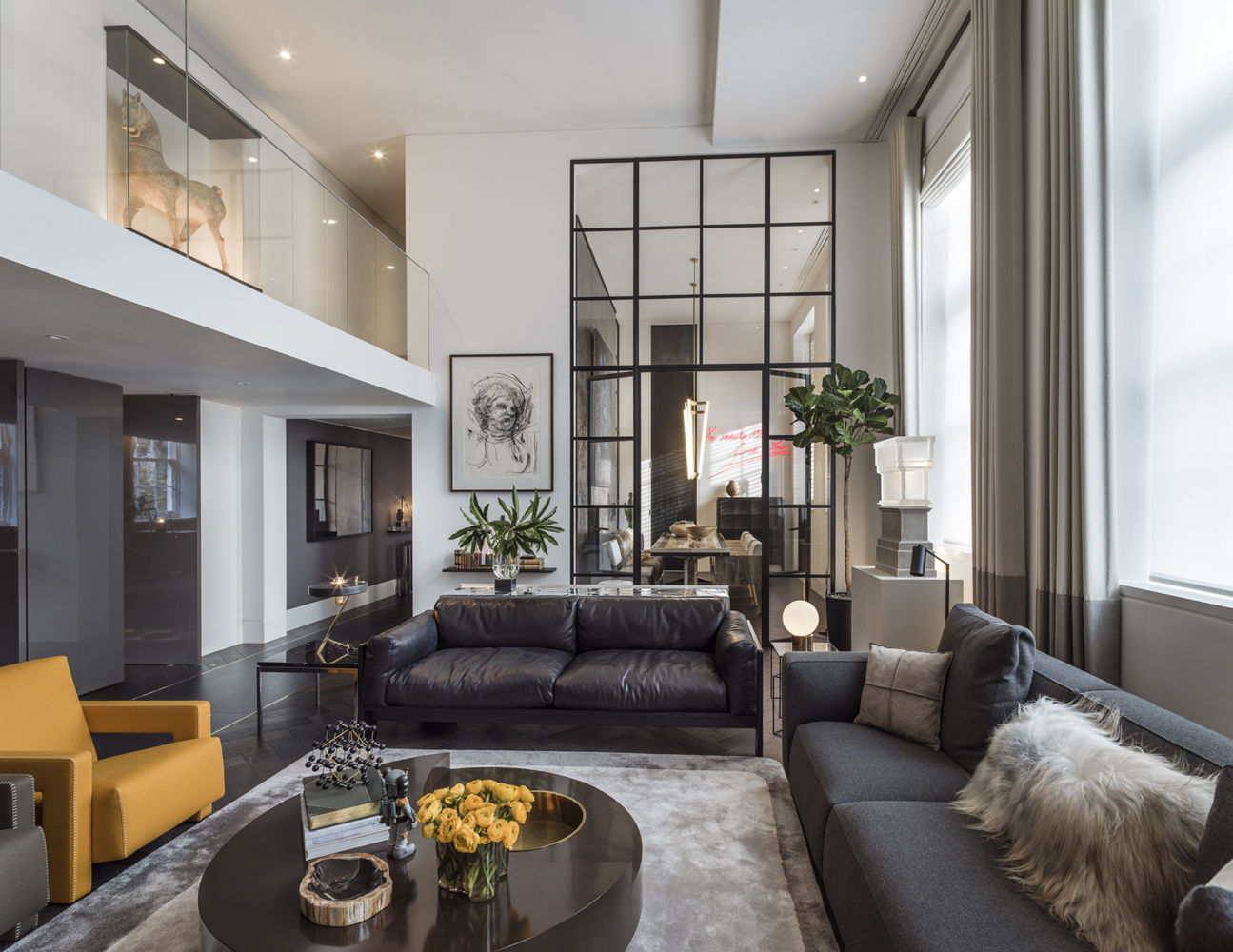 private-house-london-interior-design-decor-luxury1
