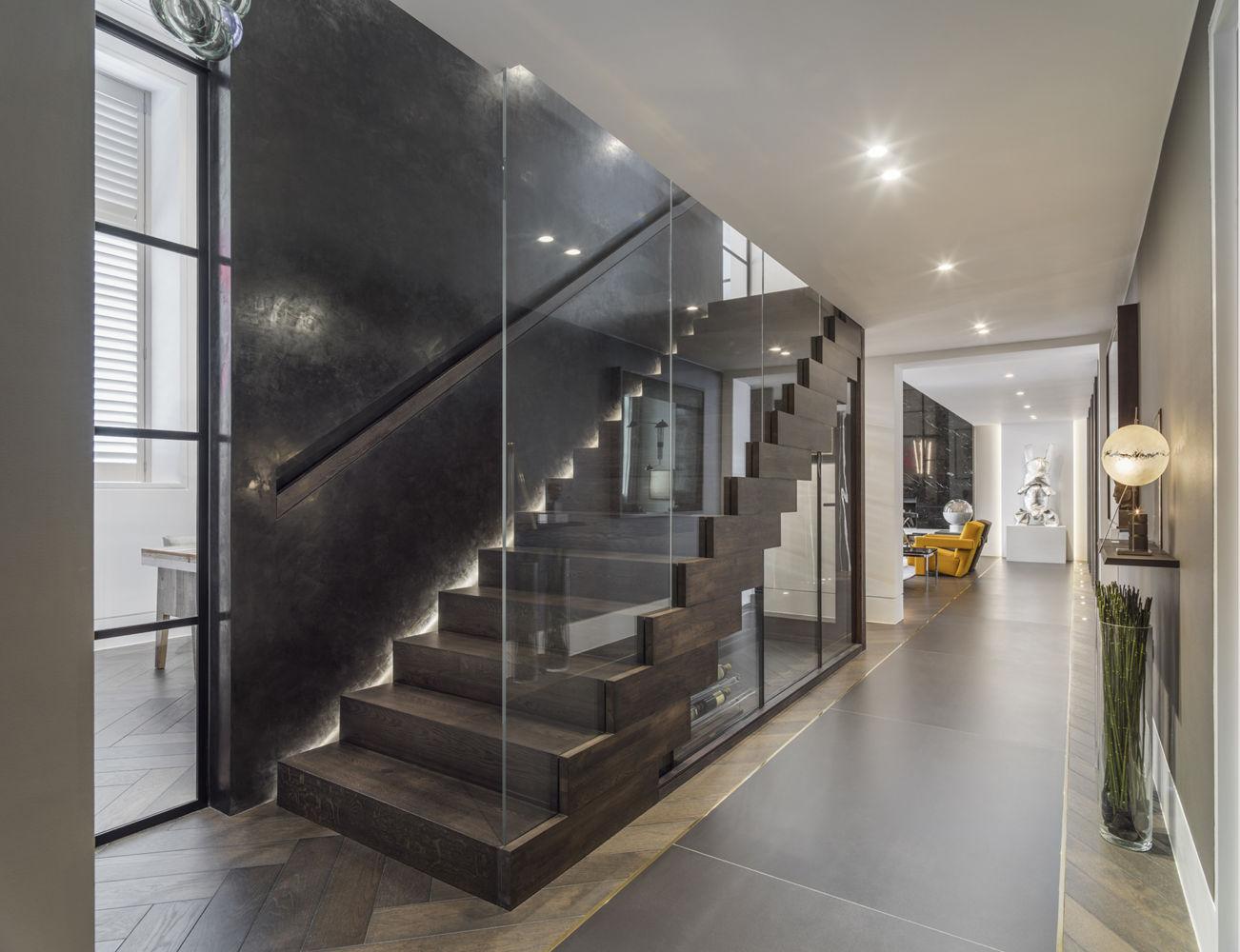 private-house-london-interior-design-decor-luxury1