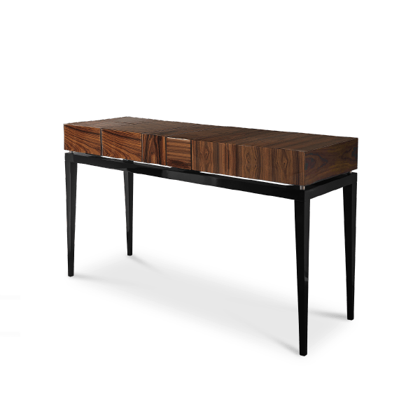Proportion Console