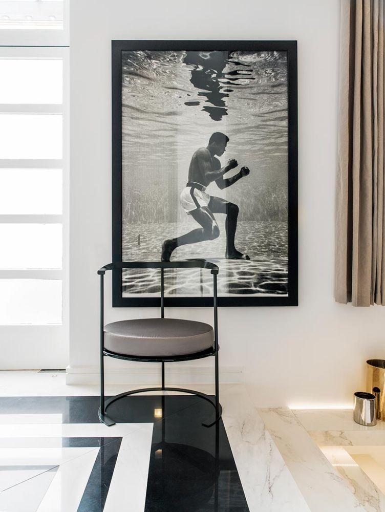 residential-london-house-kelly-hoppen-home-decor-interior-design1