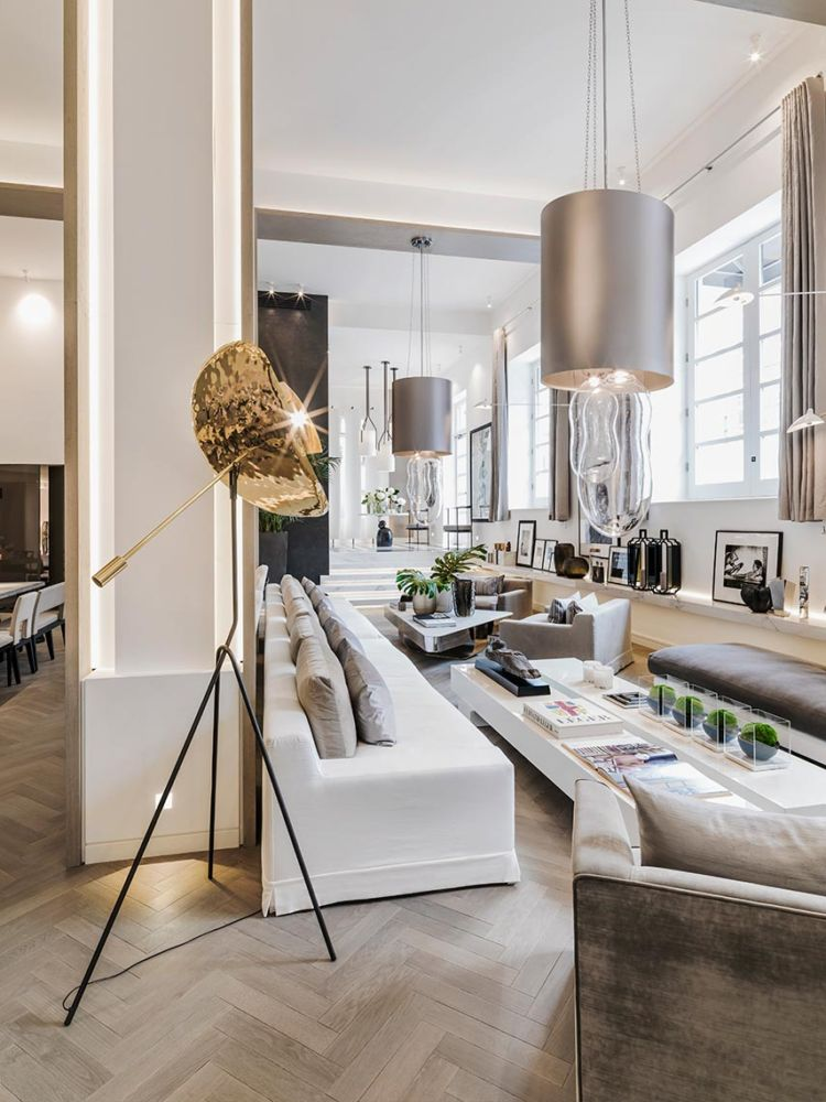 residential-london-house-kelly-hoppen-home-decor-interior-design1