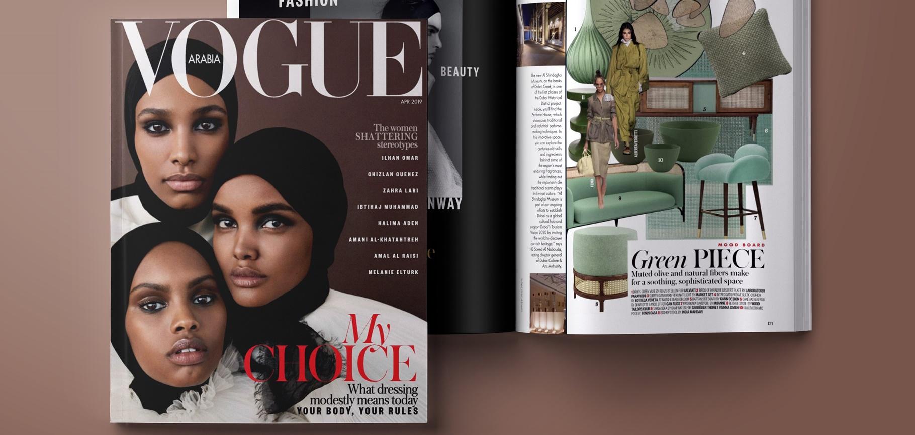 TOP 32 Interior Design Magazines Savvy Wood Tailors Club