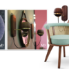 top-trade-shows-design-iinterior-furniture-trends