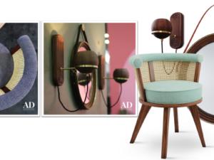 top-trade-shows-design-iinterior-furniture-trends