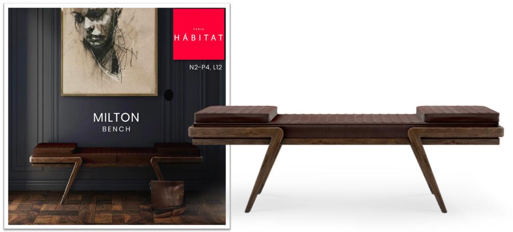 top-trade-shows-design-interior-furniture-trends1