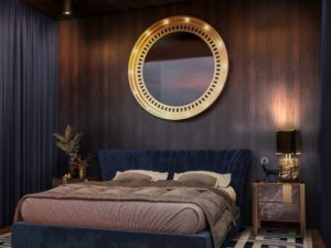 Bedroom Interior Design Ideas By Ottiu