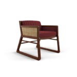 william-armchair-8